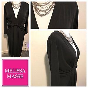 Melissa Masse